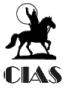 University Toronto(CIAS)