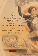 The Young American Movement