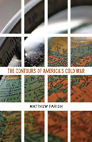 Contours of America's Cold War