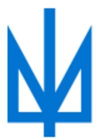 St Vladimir's Logo