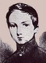 Charles Baudelaire 1821-1867 -- PQ 2191 .Z5 G326 1903 SMRS