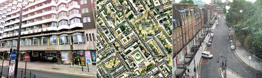 Шлюхи нижнего метро парк авеню парк авеню, фото русских голых мамочек